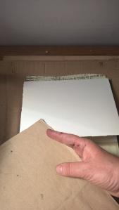 papergrip